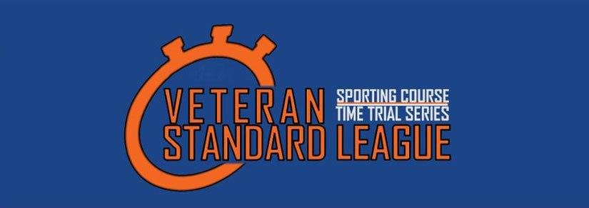 Zwift Veteran StandardLeague