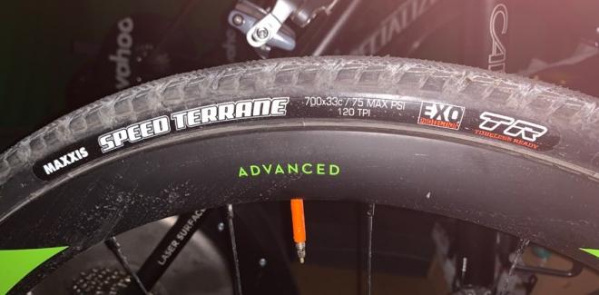 speed-terrane-840