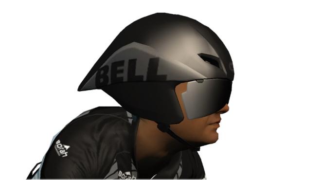 bell-helm840