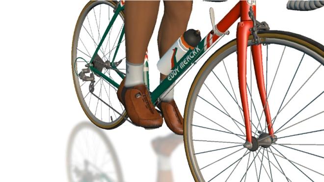 leathershoes840