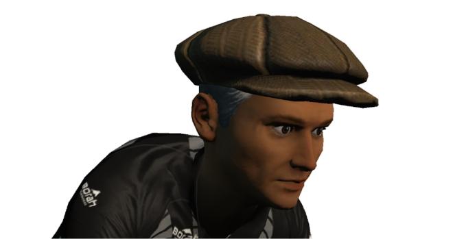 level32cap-840