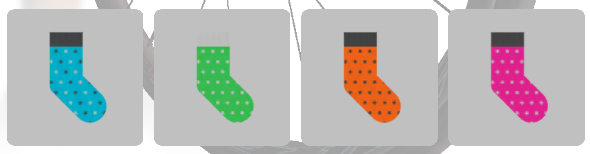 polka-dot-socks-level28