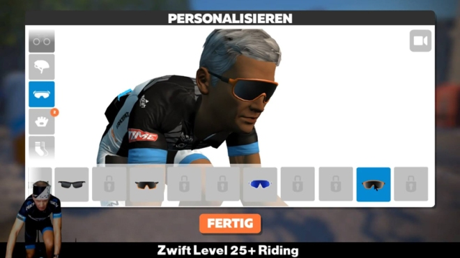 zwift-level26-glasses-840